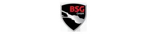 BSG Sicherheit & Service GmbH