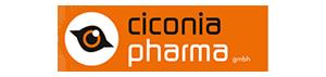 ciconia pharma gmbh