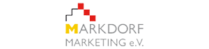 Markdorf Marketing e.V.