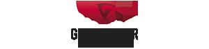 Grassinger Technologies GmbH